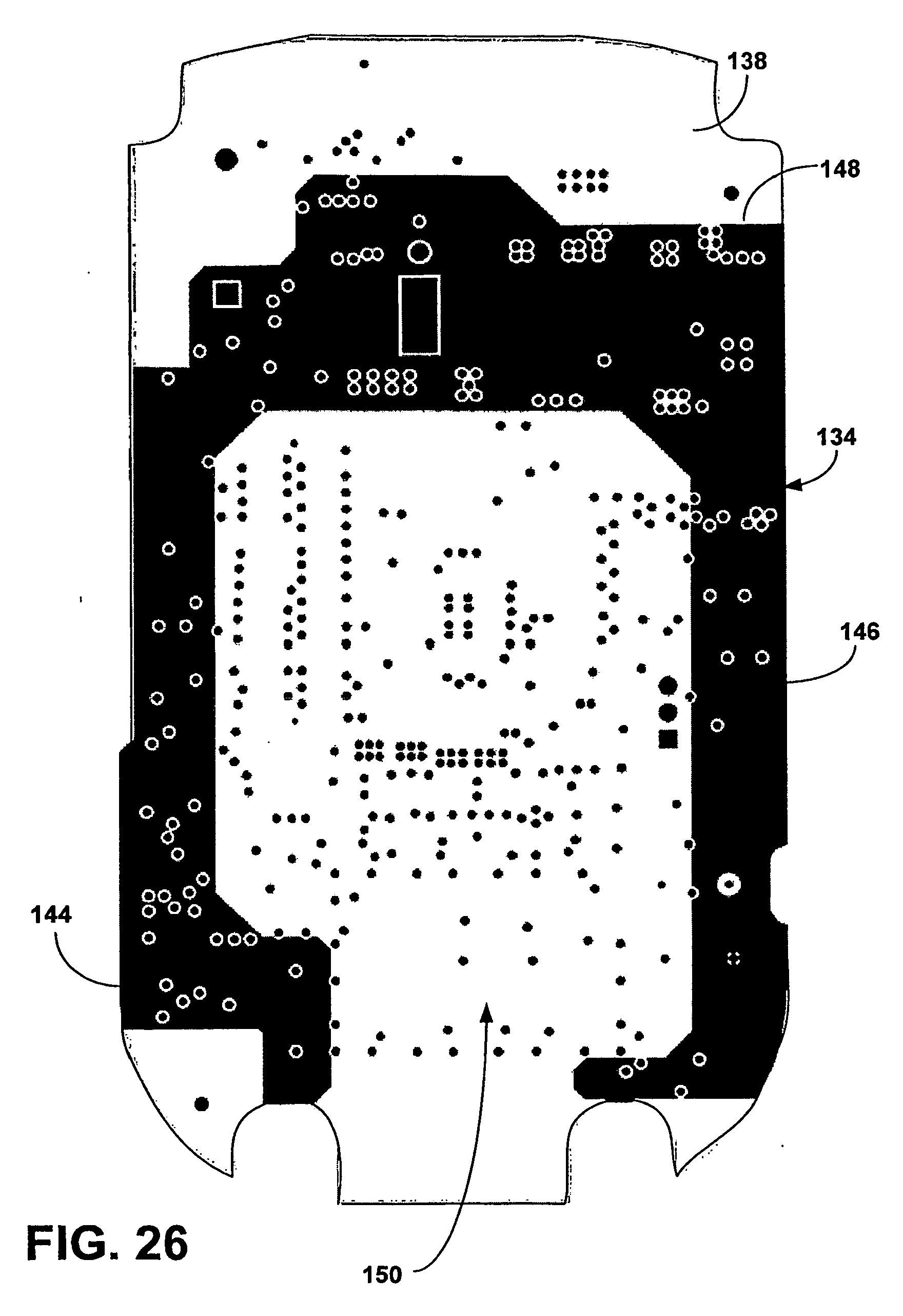 patent ep1677873b1 - medical device programmer with internal antenna and display