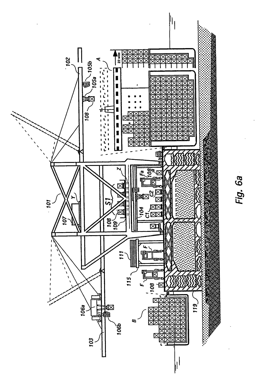 30 Amp Marine Plug Wiring Diagram Com
