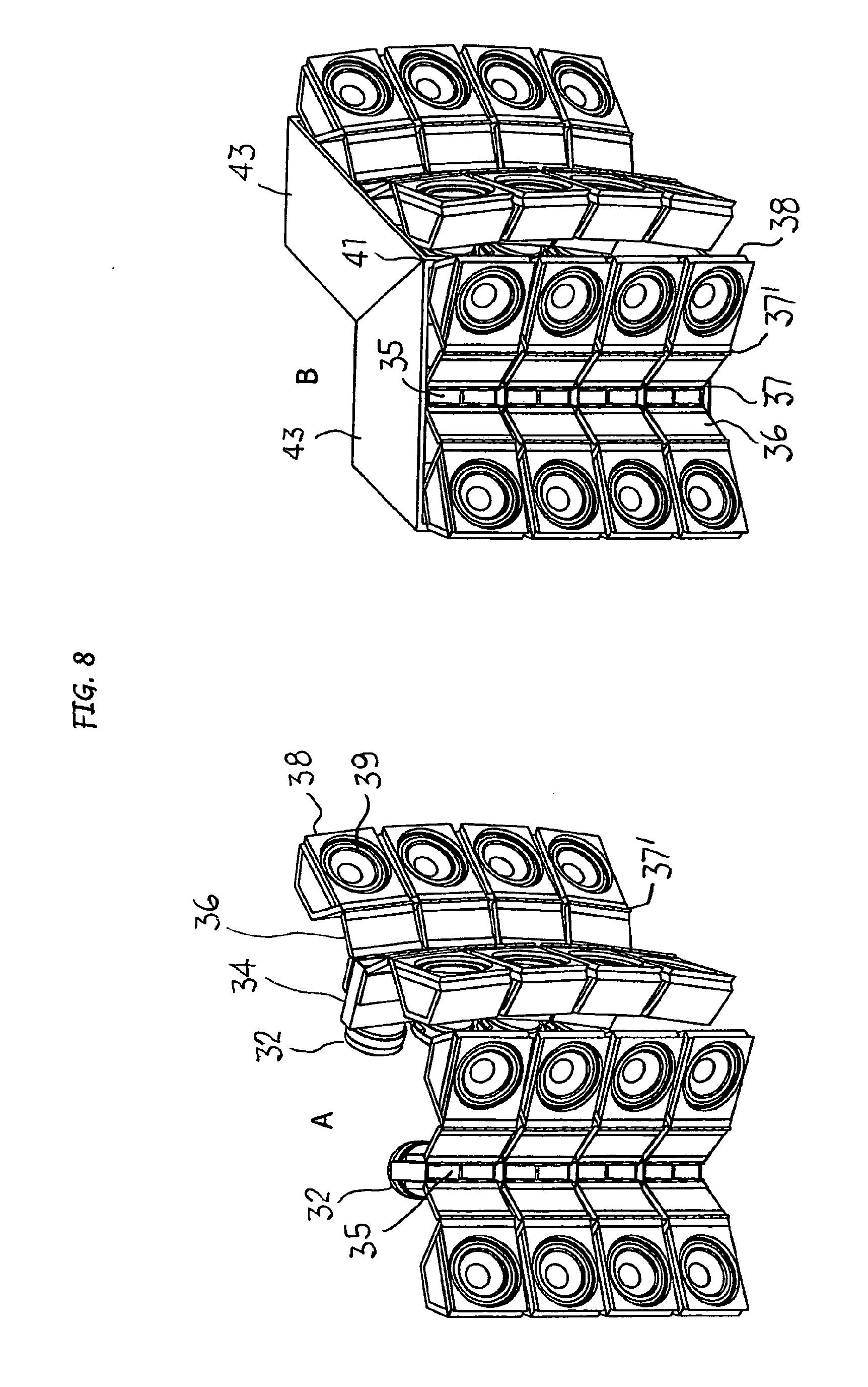 patent ep1686830a1