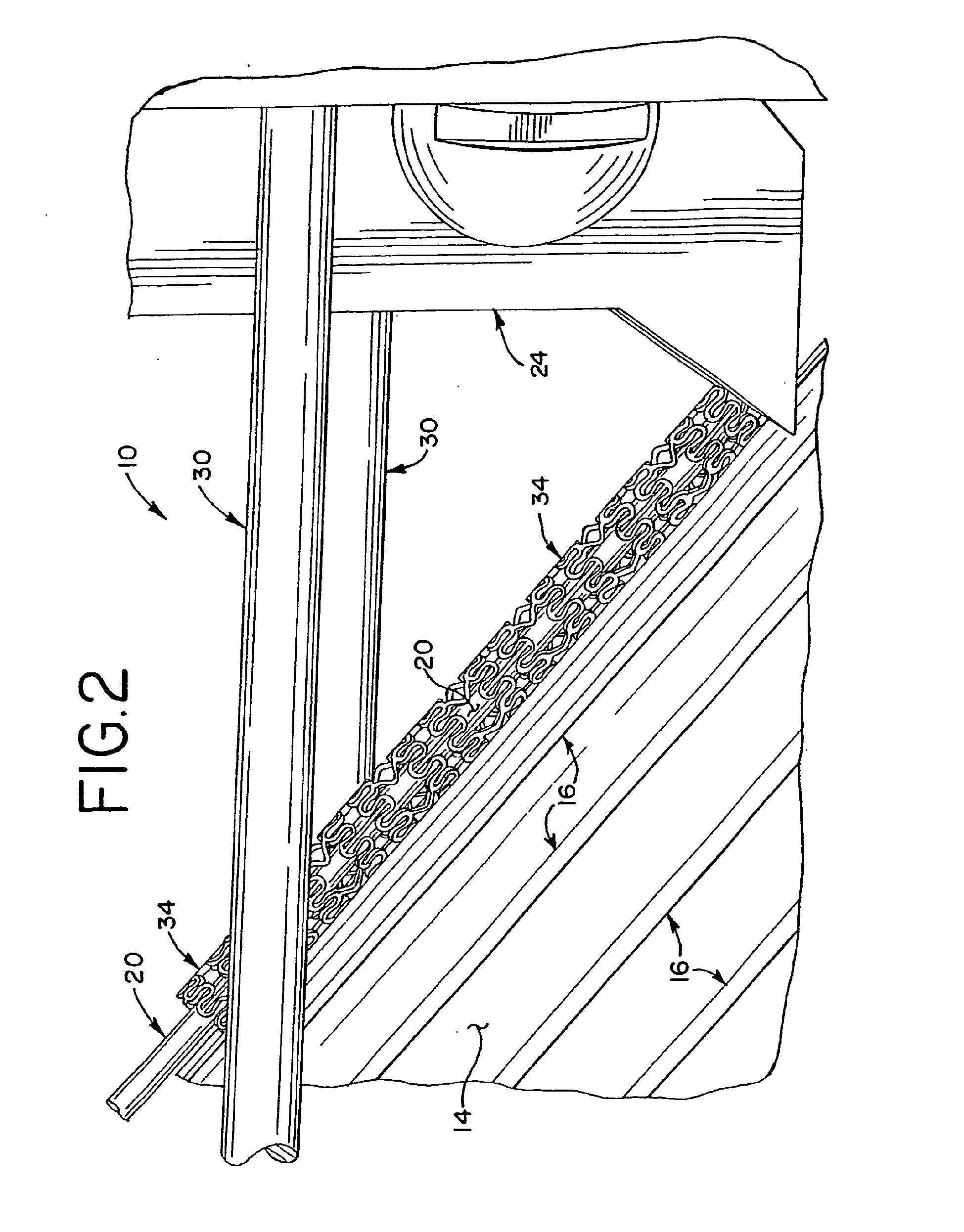 Patent Ep1697564b1 Electropolishing Apparatus And Method