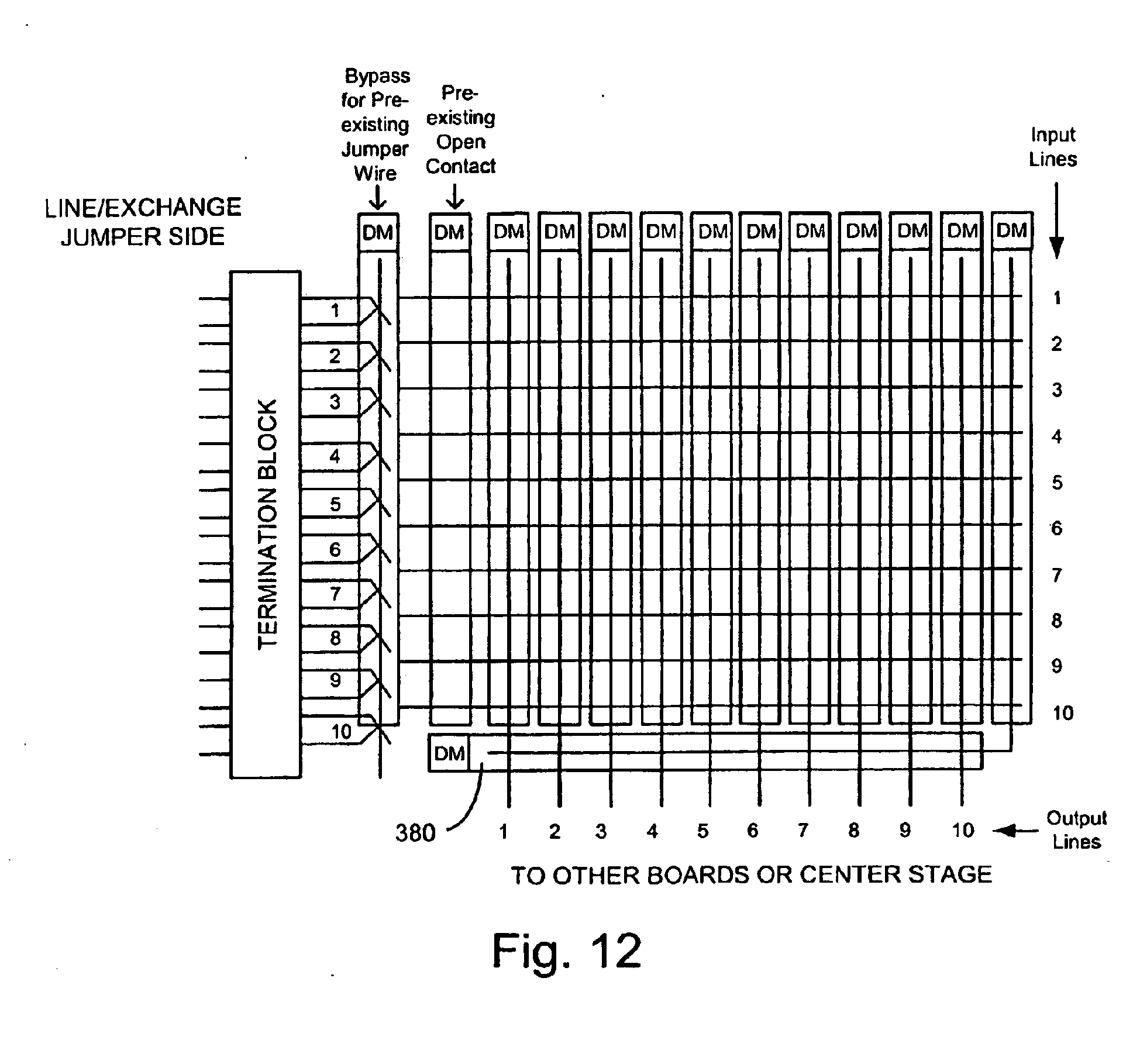 patent ep1698183b1