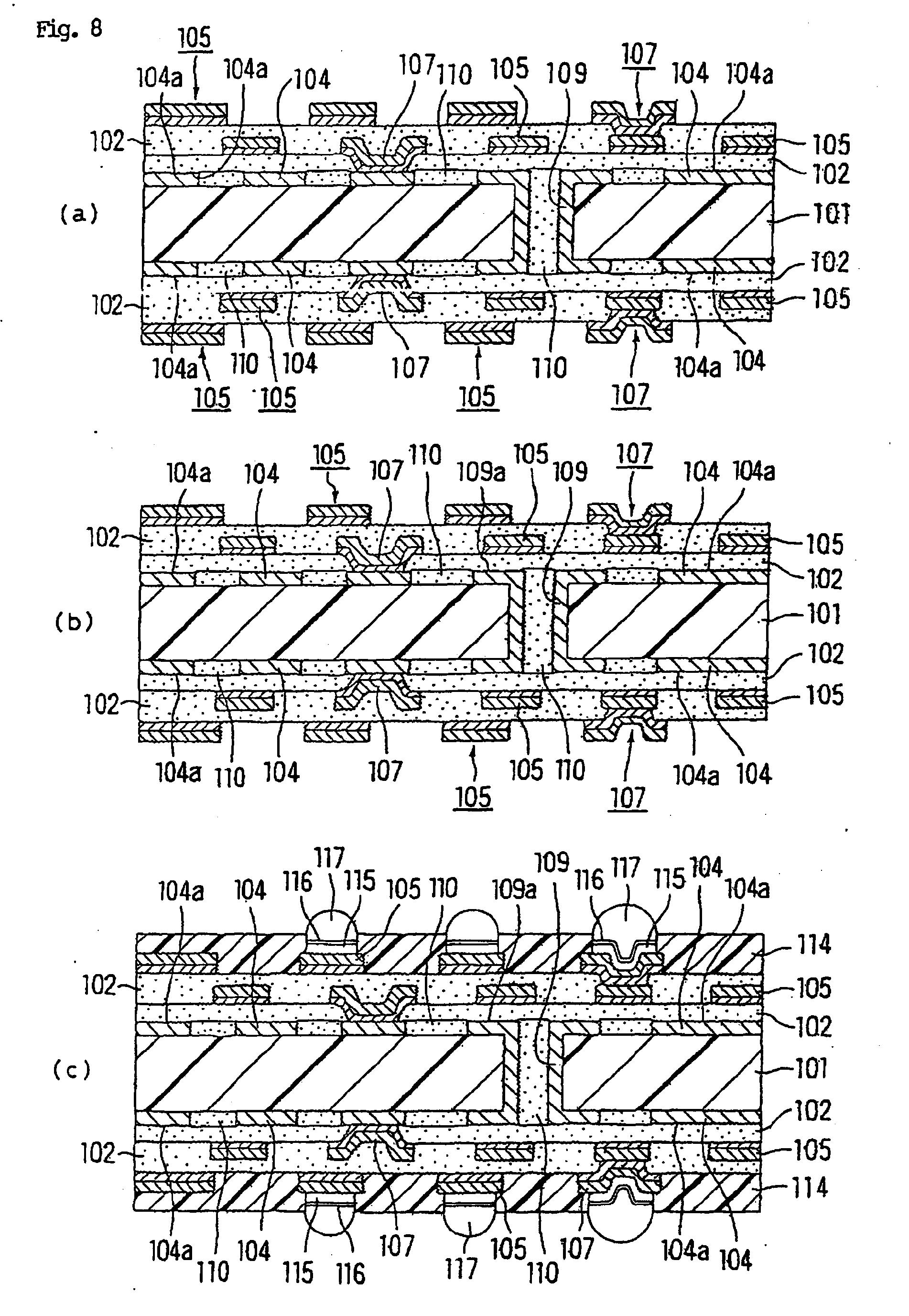 patent ep1699280b1