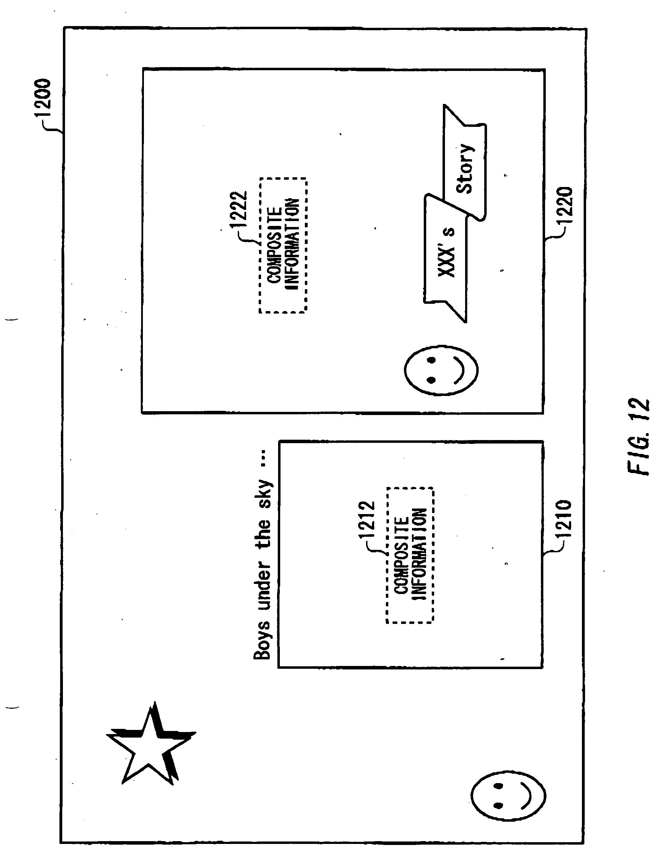 patent ep1701308a2 anordnung verfahren und programm zum layout von bildern google patentsuche. Black Bedroom Furniture Sets. Home Design Ideas