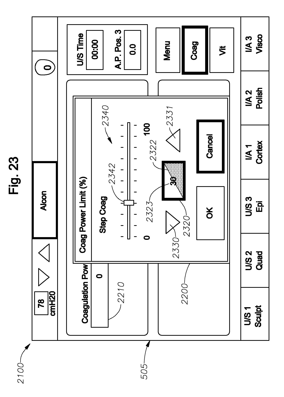 Patent ep1712211a1 graphische benutzeroberfl che mit for Fenster englisch