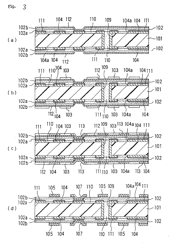 patent ep1727409b1