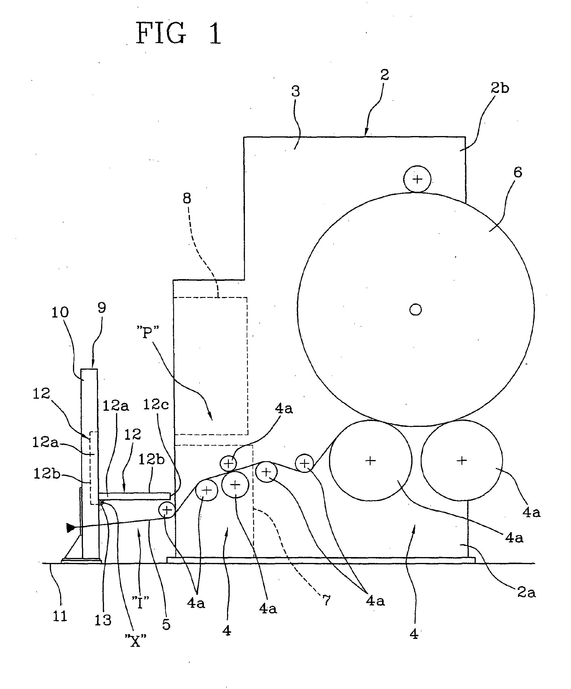 patent ep1743859a2 - trittbrett, insbesondere für wickelmaschinen, Attraktive mobel