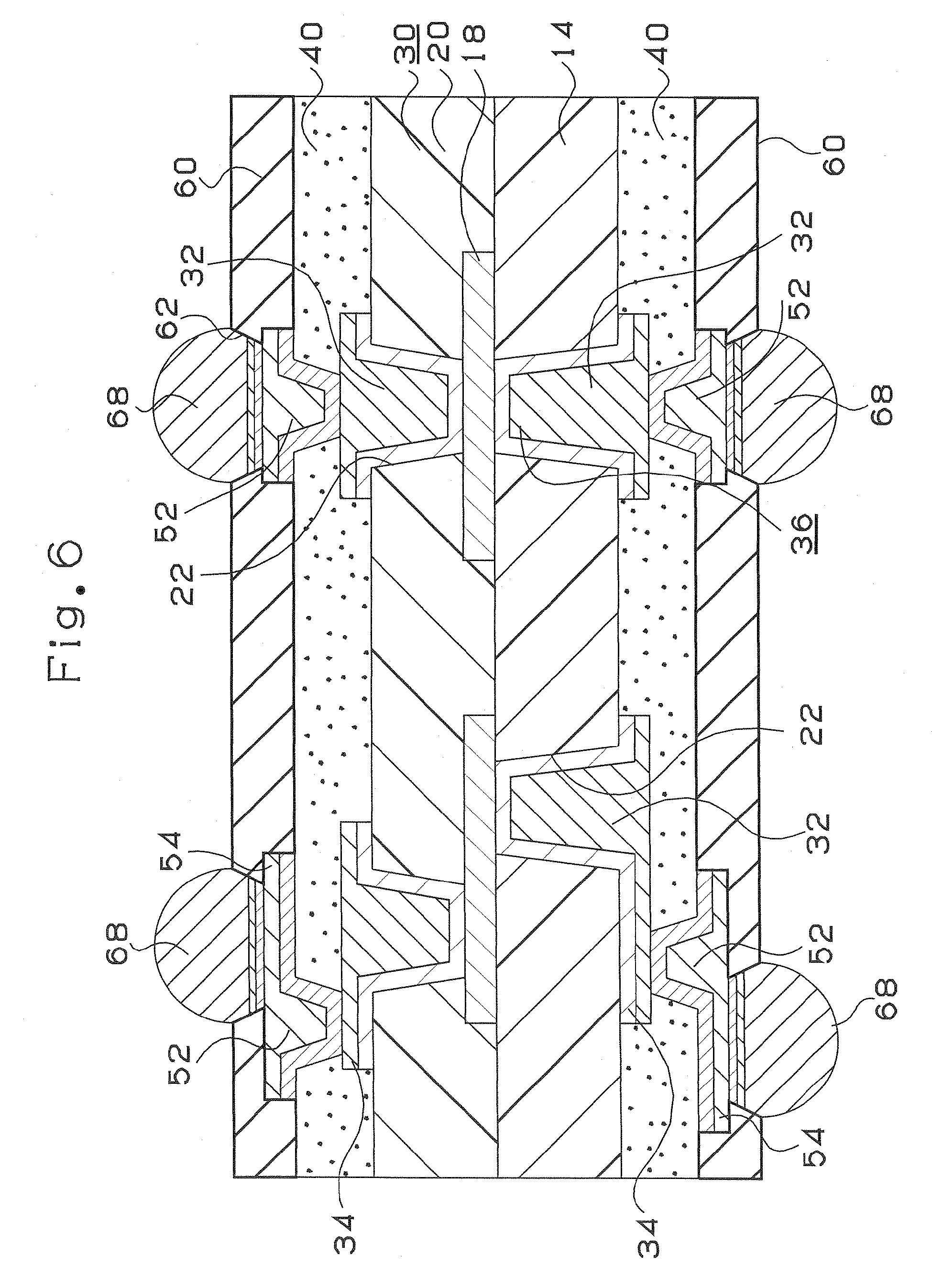 patent ep1744609a2