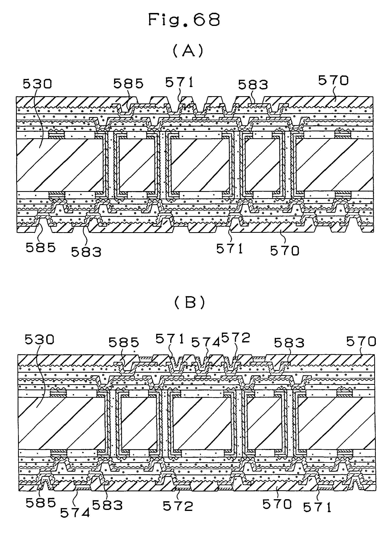 patent ep1744609b1
