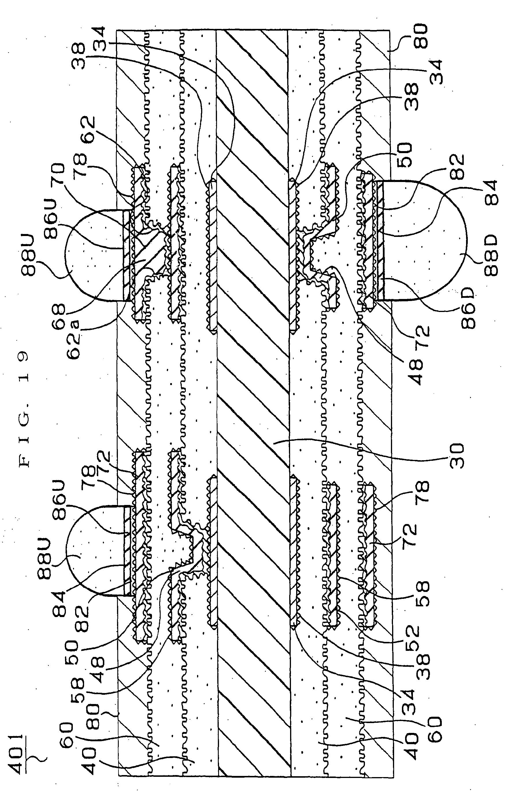 patent ep1778000a2