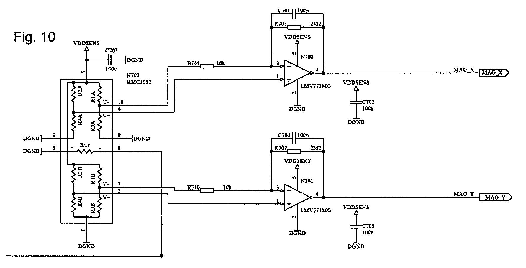 Großartig Einfaches Lichtschaltplan Fotos - Schaltplan Serie Circuit ...