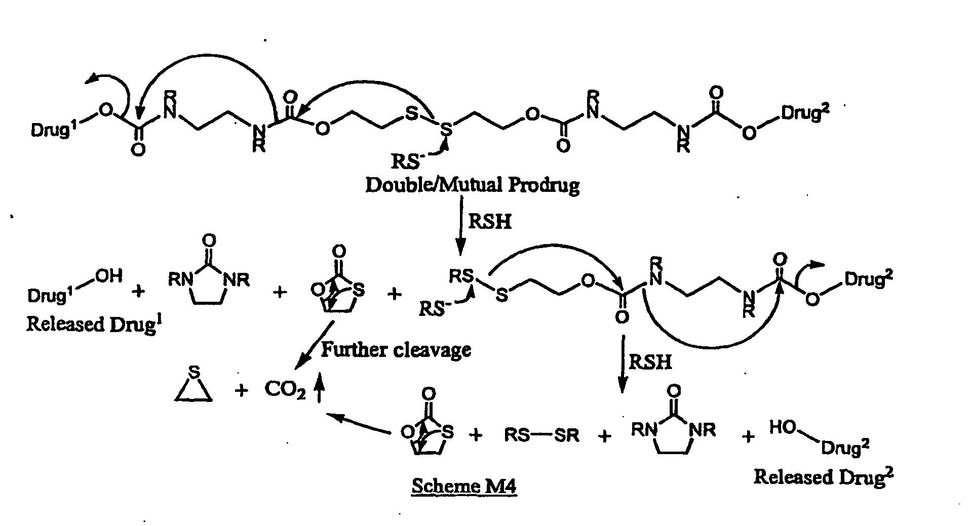 disulfide isoforms of evolocumab