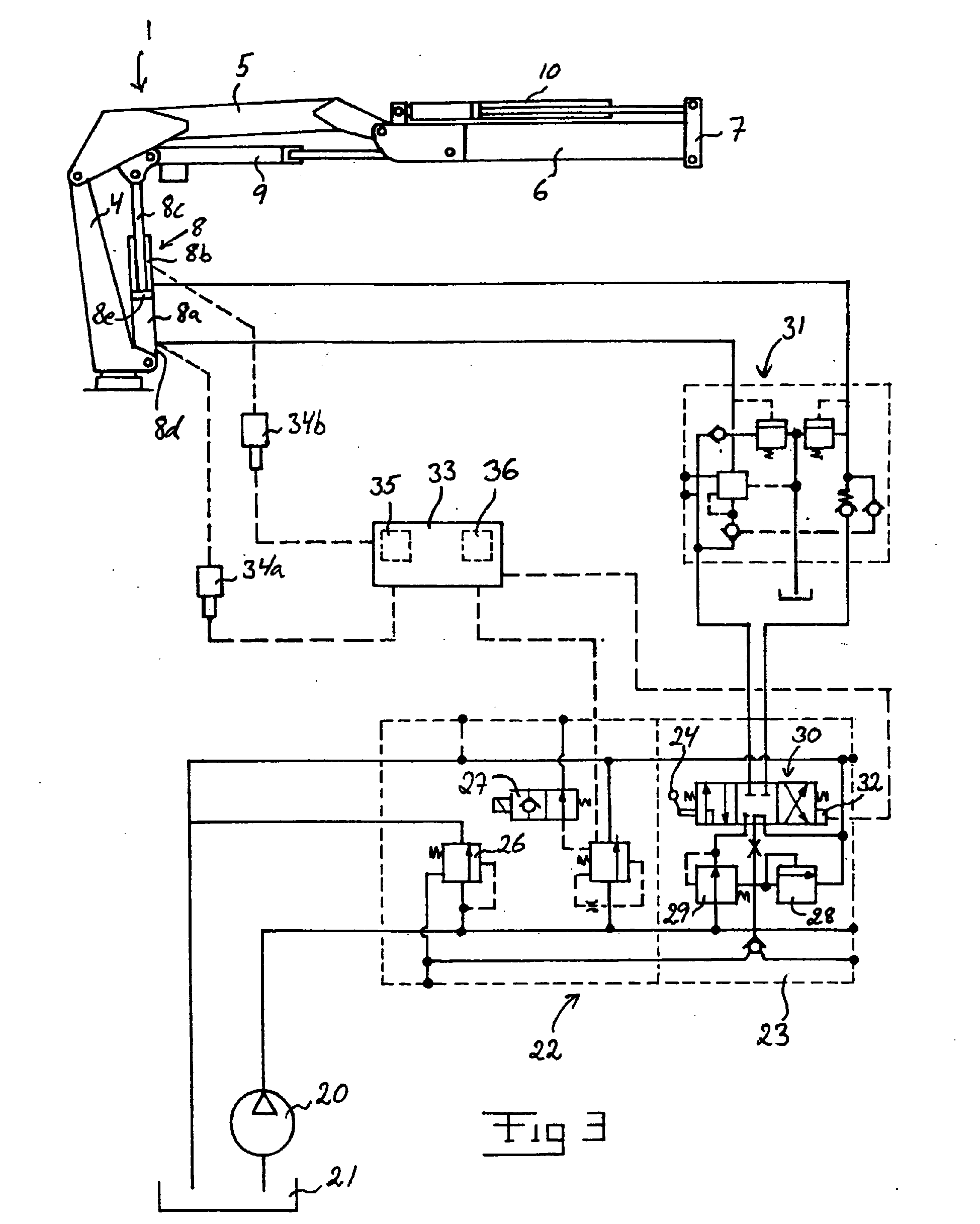 diagrams wiring   1951 willys pickup wiring diagram