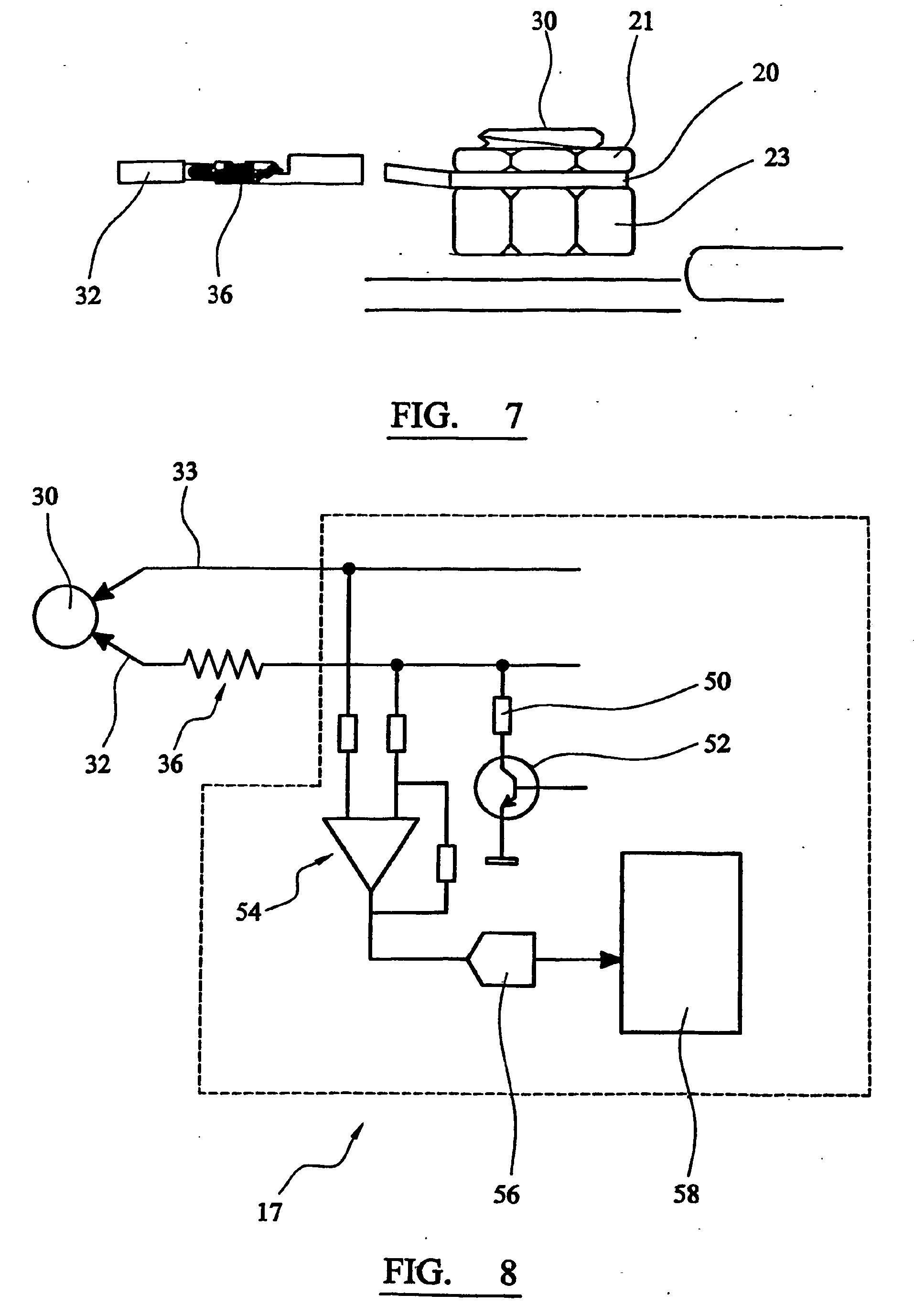 patent ep1807710b1