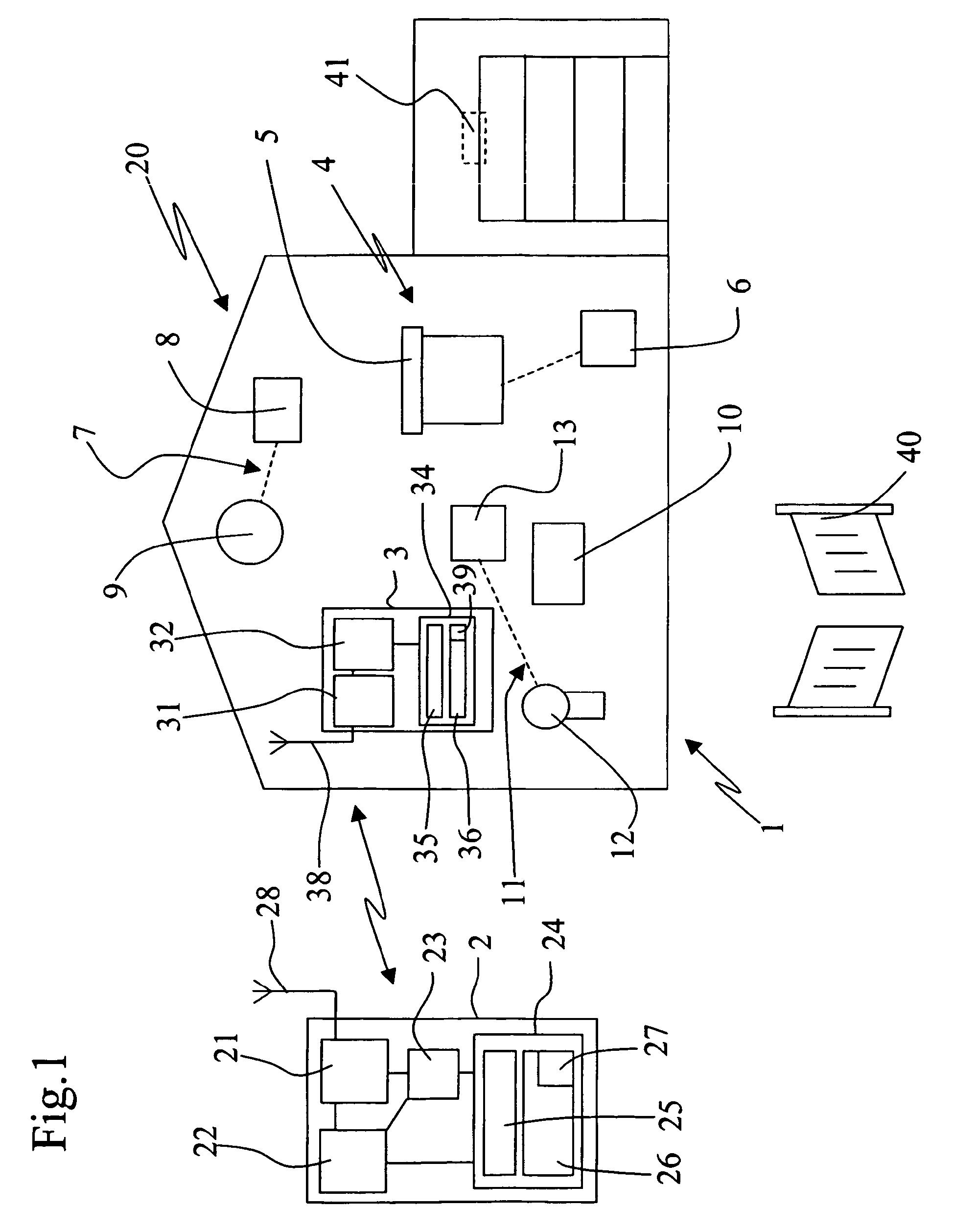 Rule Float Switch Wiring Diagram Http Wwwjustanswercom Appliance