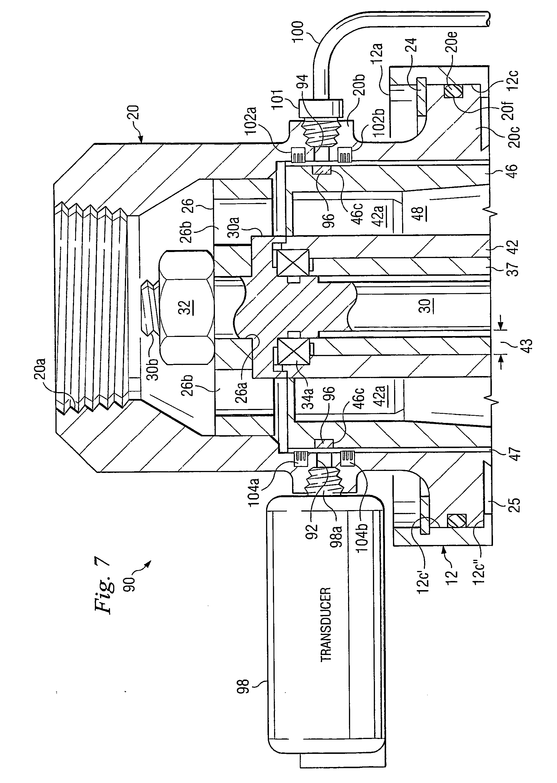 patent ep1819411b1 improved rotary separator and method google 3 5 Isuzu Head  Kia 3 5 Engine GM 3.4L Engine 3.0L 24V V6 Duratec Engine