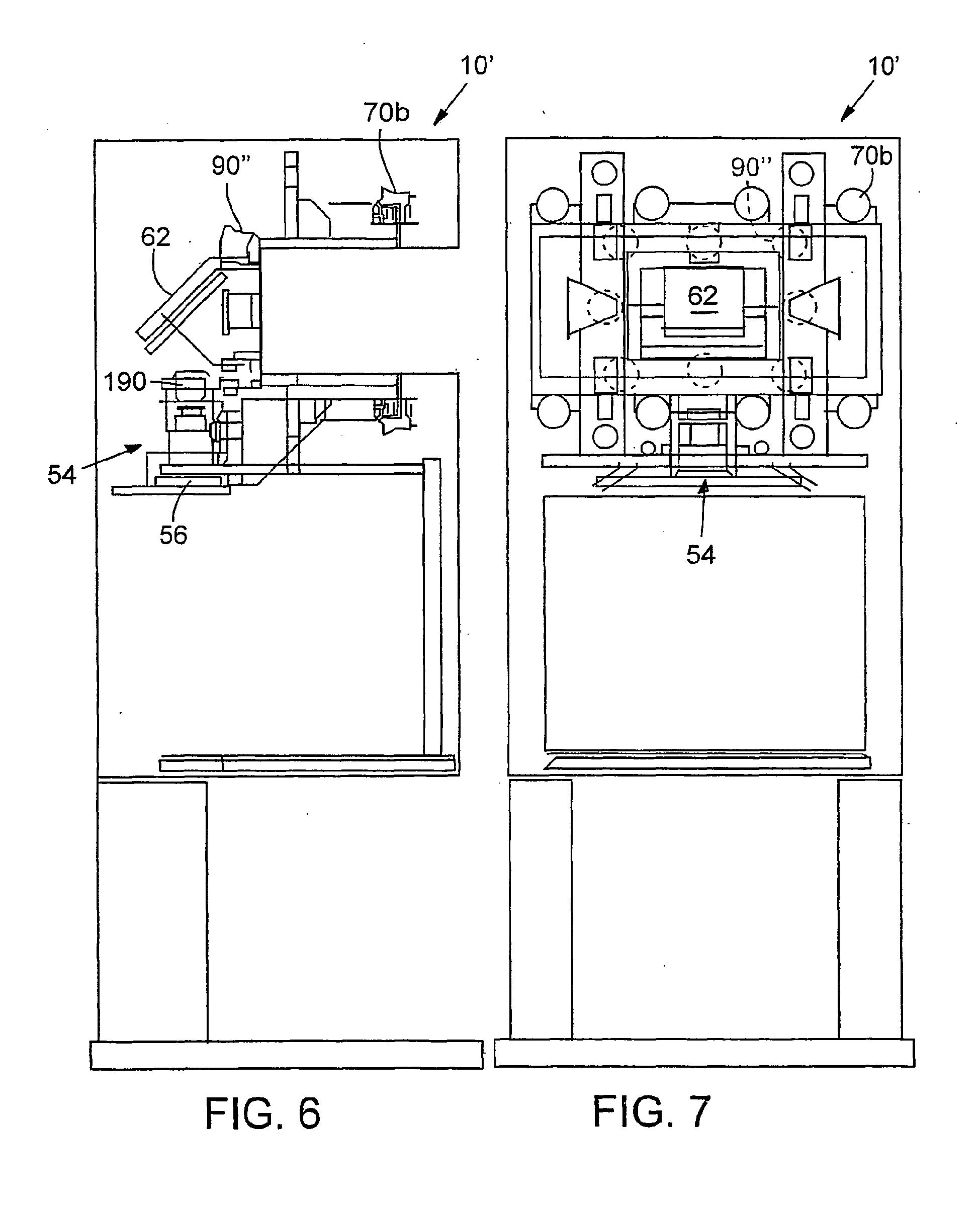 patent ep1828958b1 ausl sung der beleuchtung f r einen datenleser google patentsuche. Black Bedroom Furniture Sets. Home Design Ideas