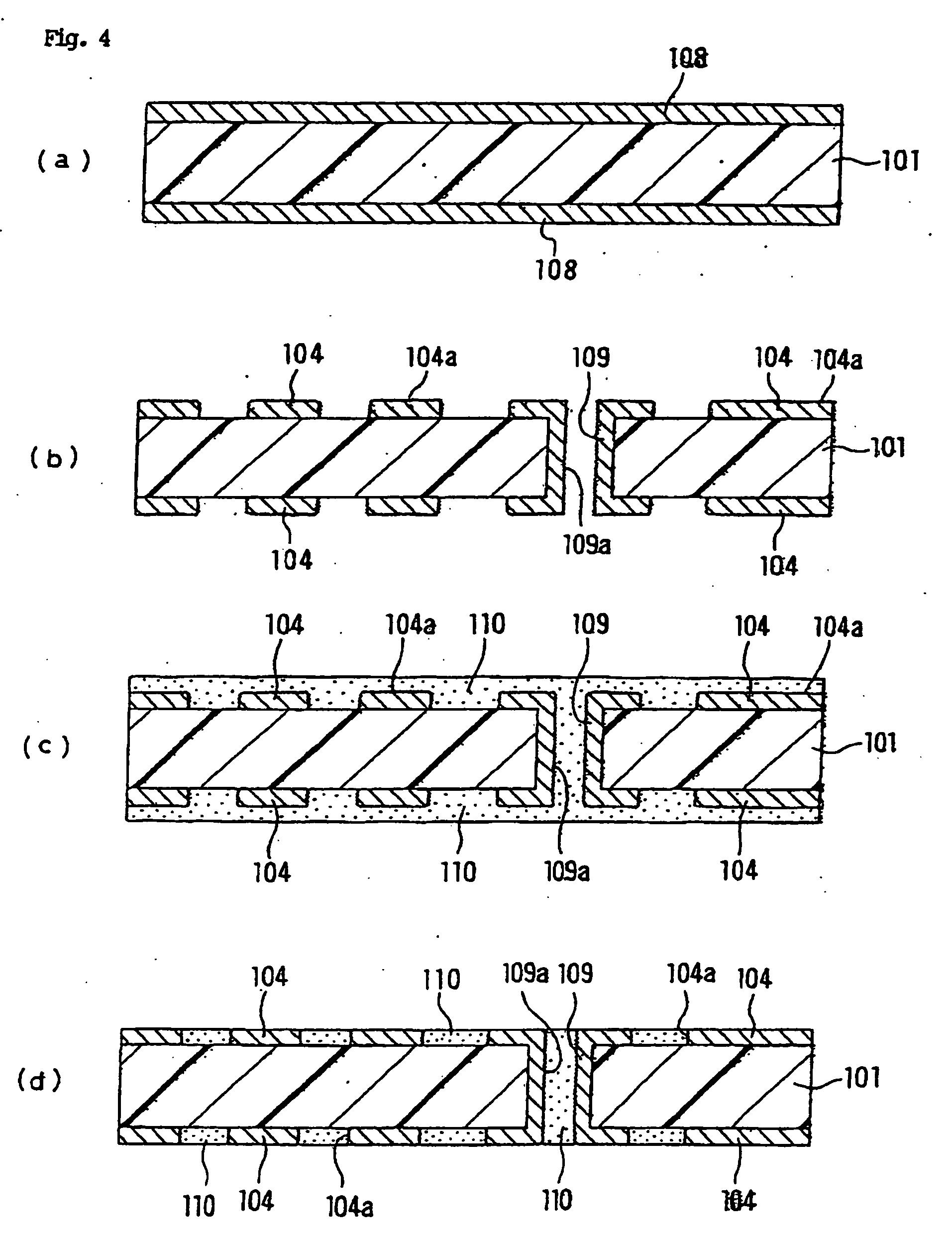 patent ep1830616b1
