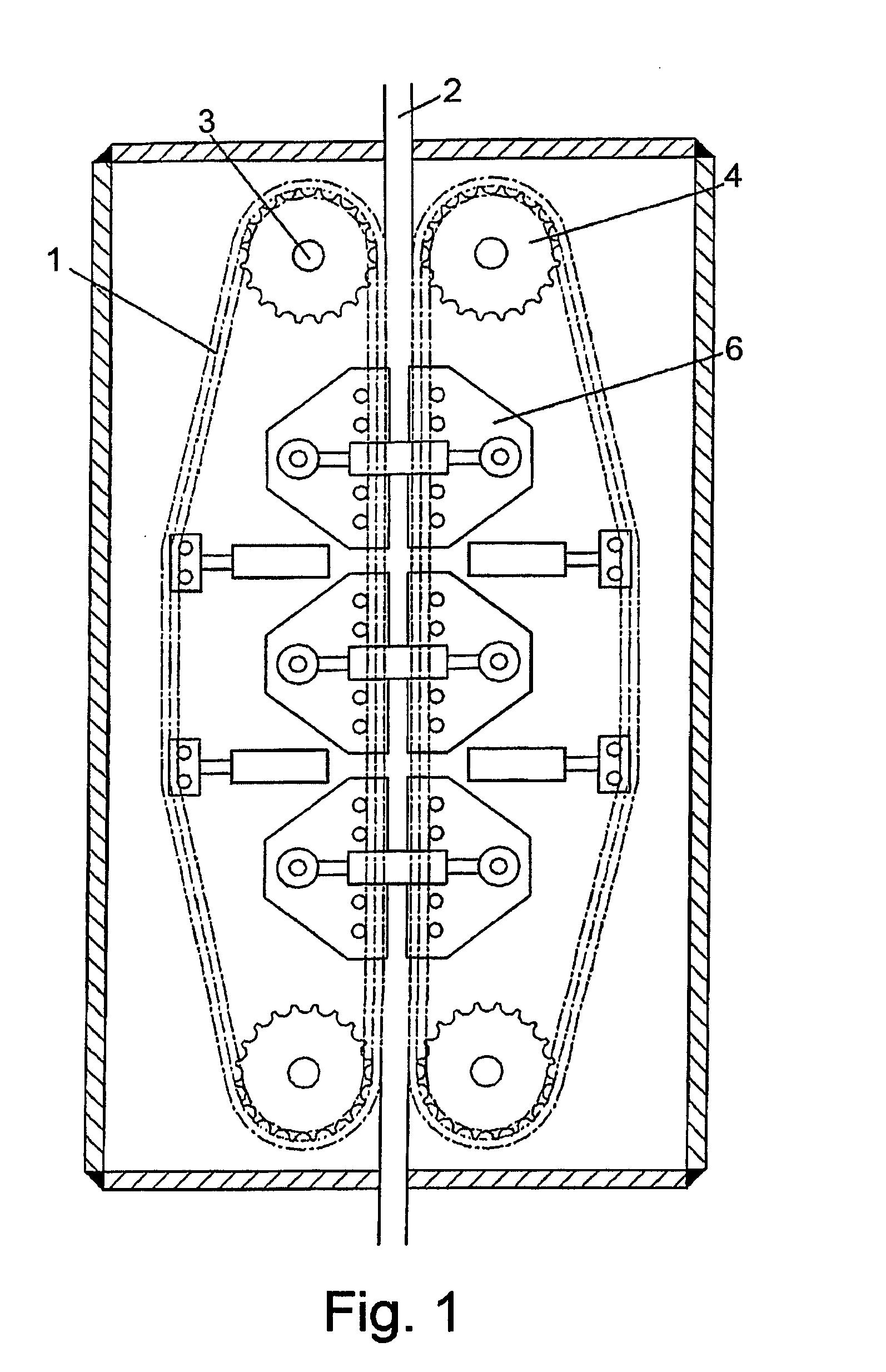 Coil Tubing Diagram Wiring Diagram