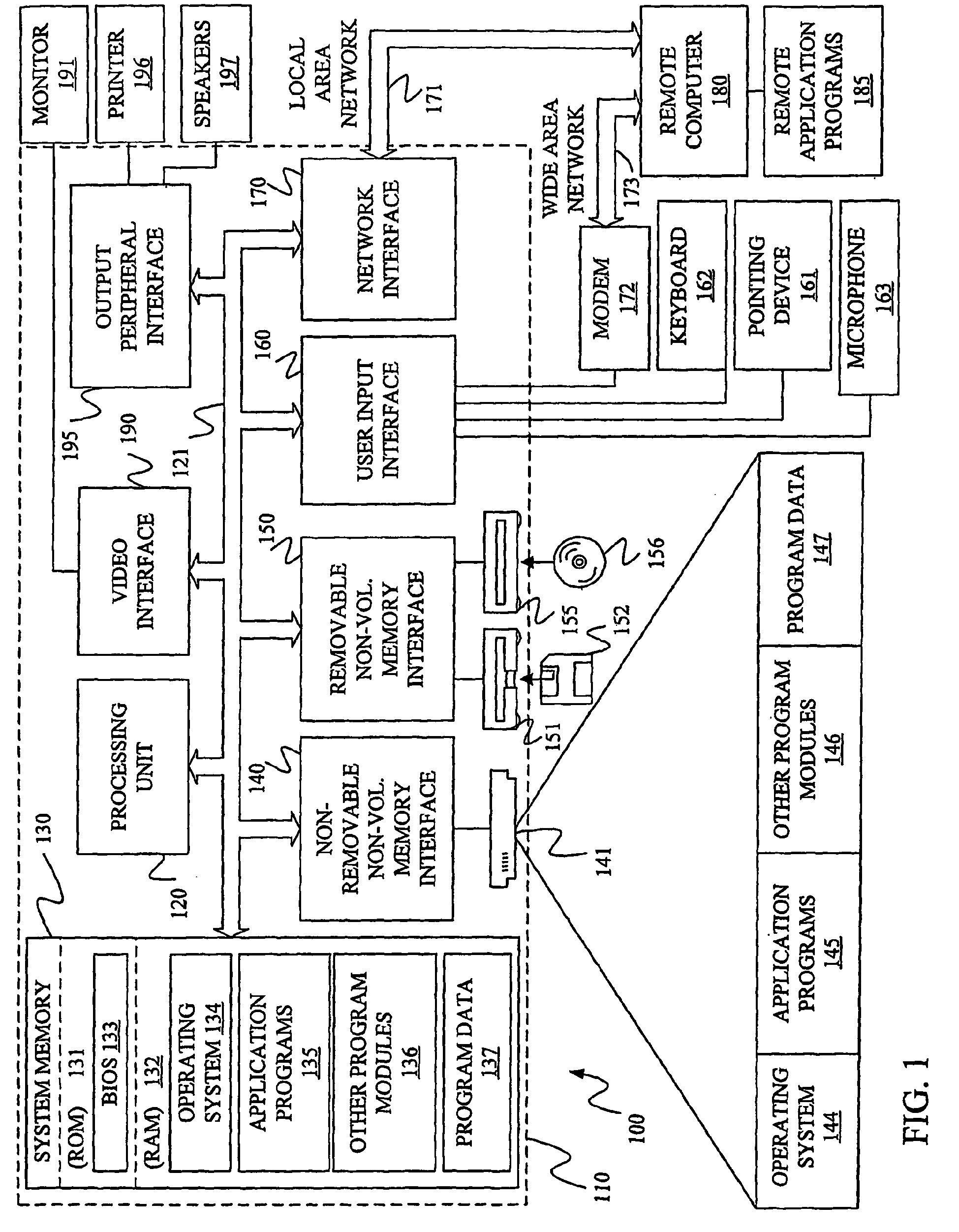 patent ep1891545b1 sprachmodellkomprimierungsmodelle mit. Black Bedroom Furniture Sets. Home Design Ideas