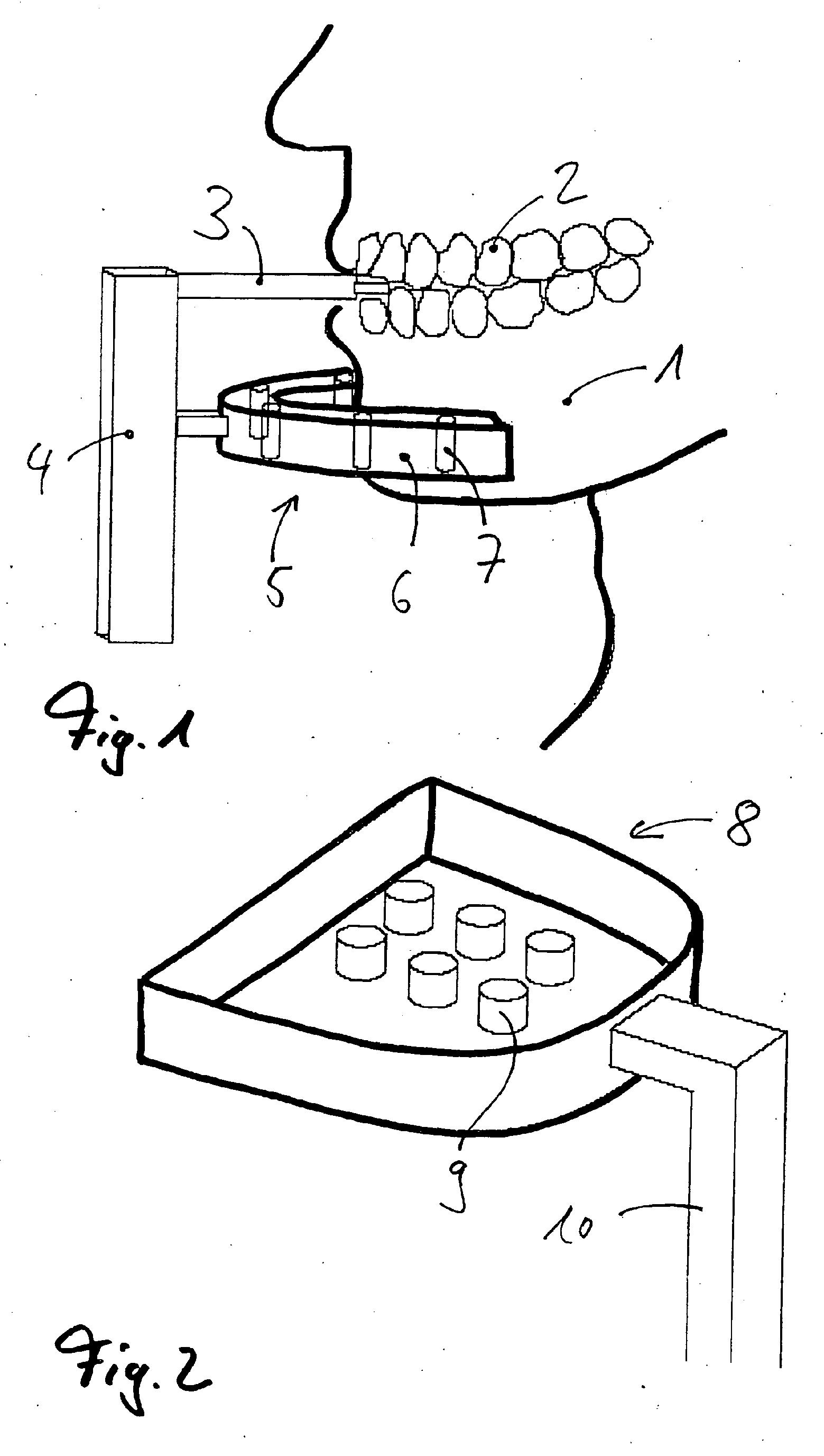 patent ep1893090b1 verfahren und system zur knochendichtekalibrierung google patentsuche. Black Bedroom Furniture Sets. Home Design Ideas
