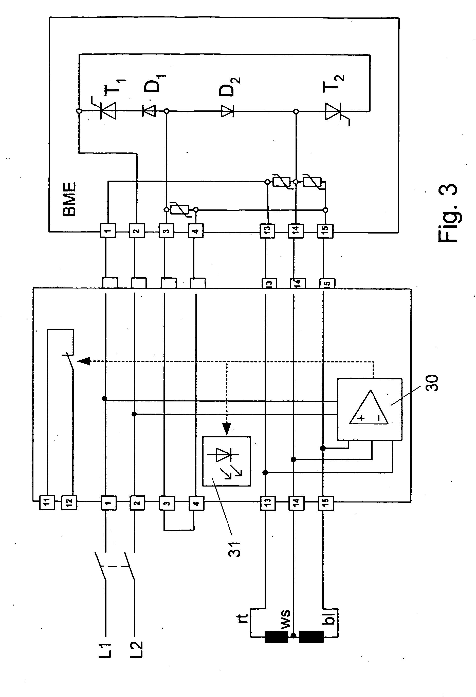 patent ep1900090b1