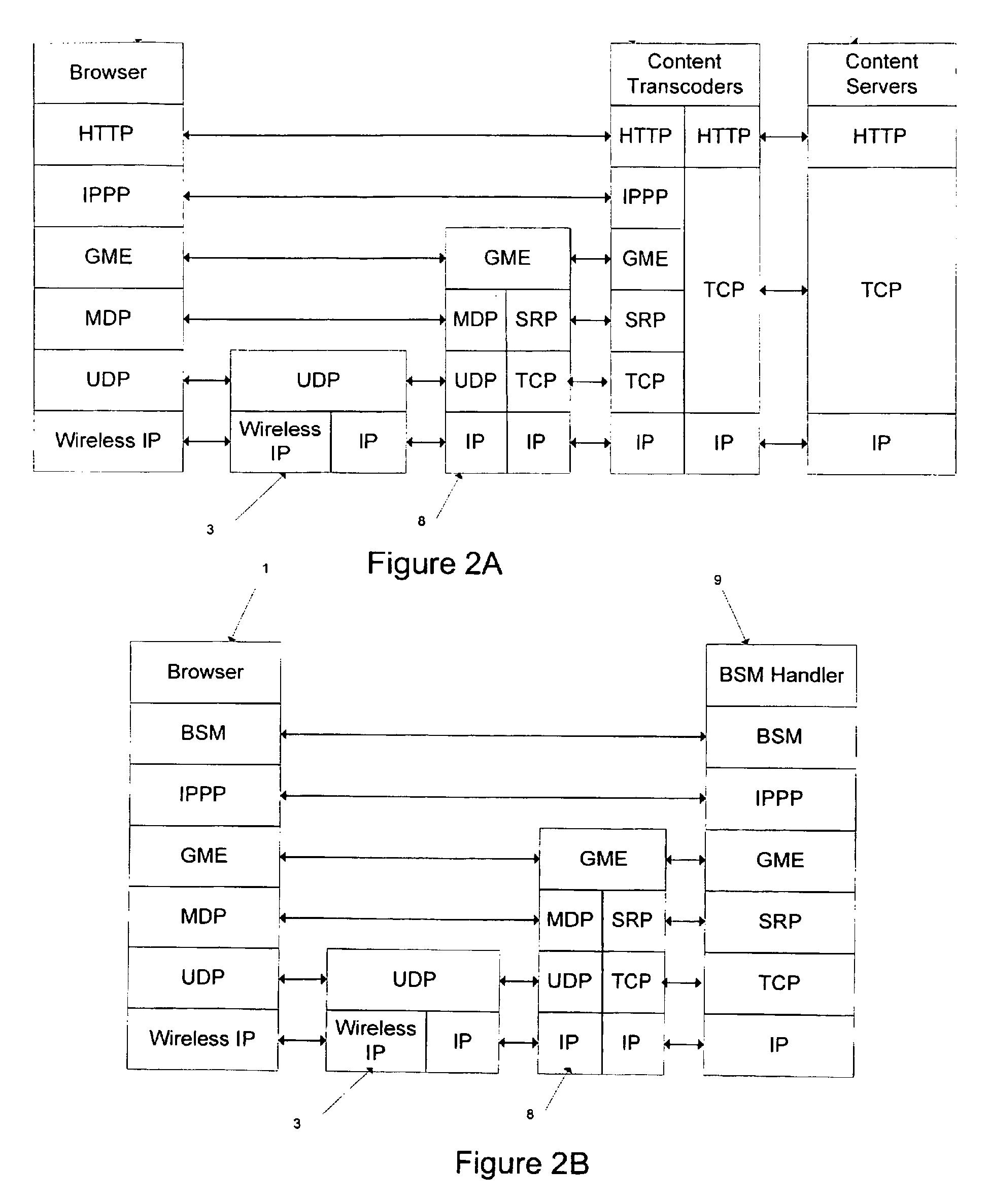 patent ep1908245b1 verfahren zum trainieren eines. Black Bedroom Furniture Sets. Home Design Ideas