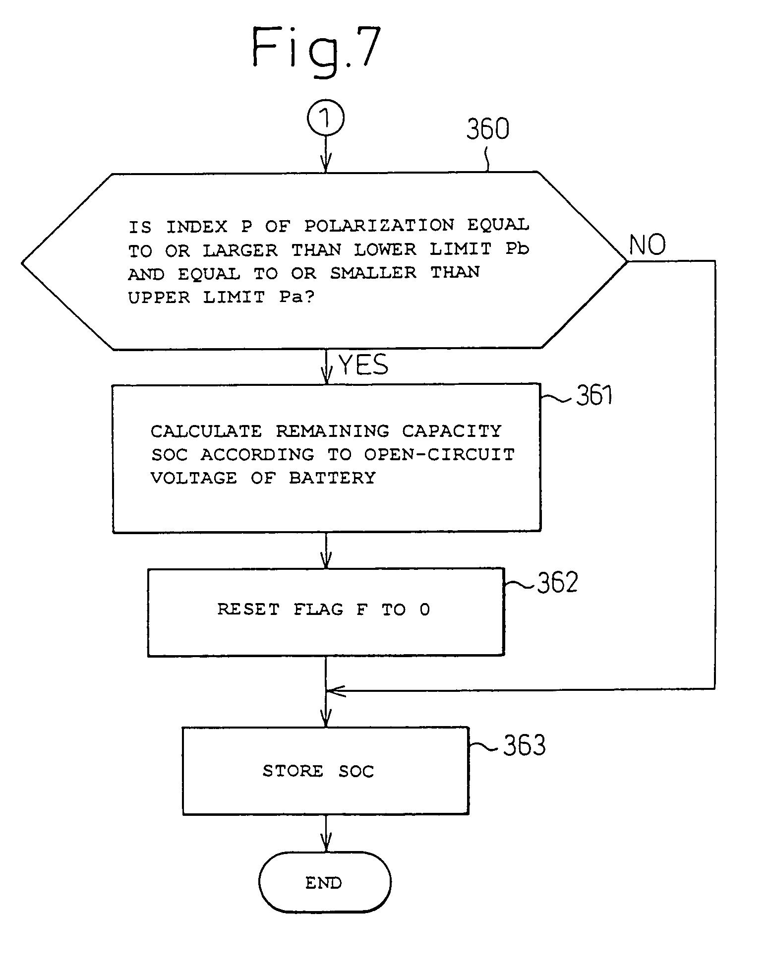 patent ep1923711a2 system zum messen der. Black Bedroom Furniture Sets. Home Design Ideas