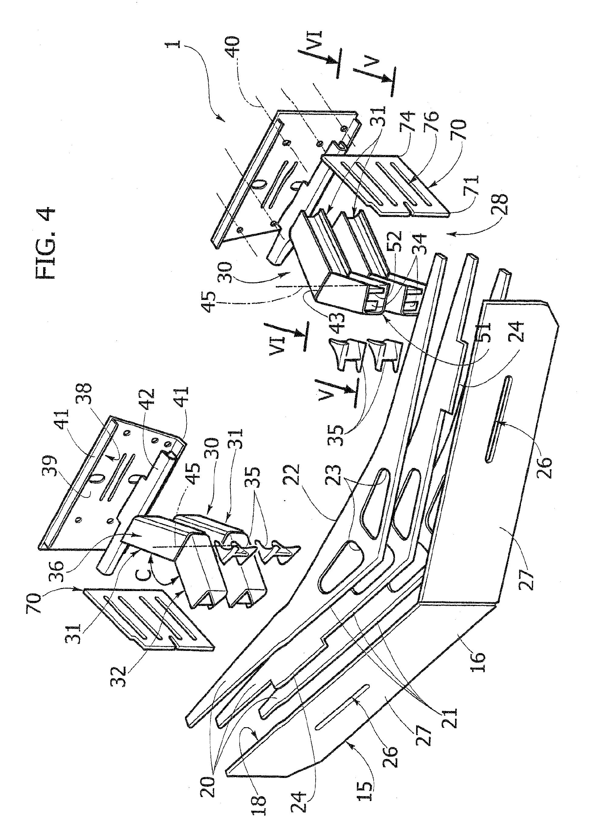 Chevy 350 Engine Diagram Chevy 350 Engine Parts Diagram