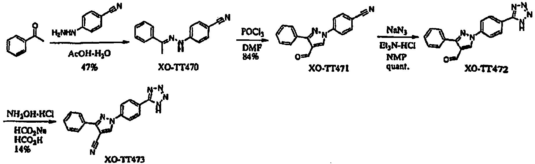plavix and proton pump inhibitors