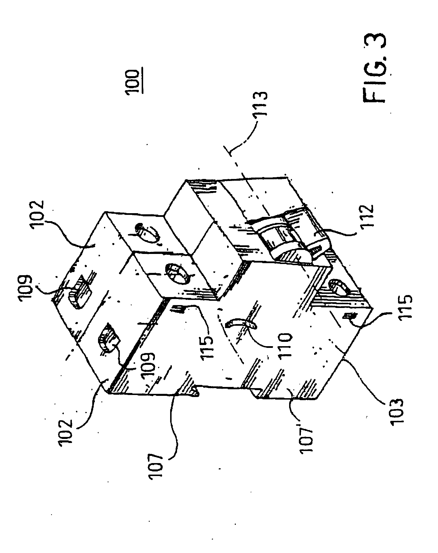 imgf0003 patent ep1950784a1 reset device for a safety electrical device,Hager Electrical Fuse Box