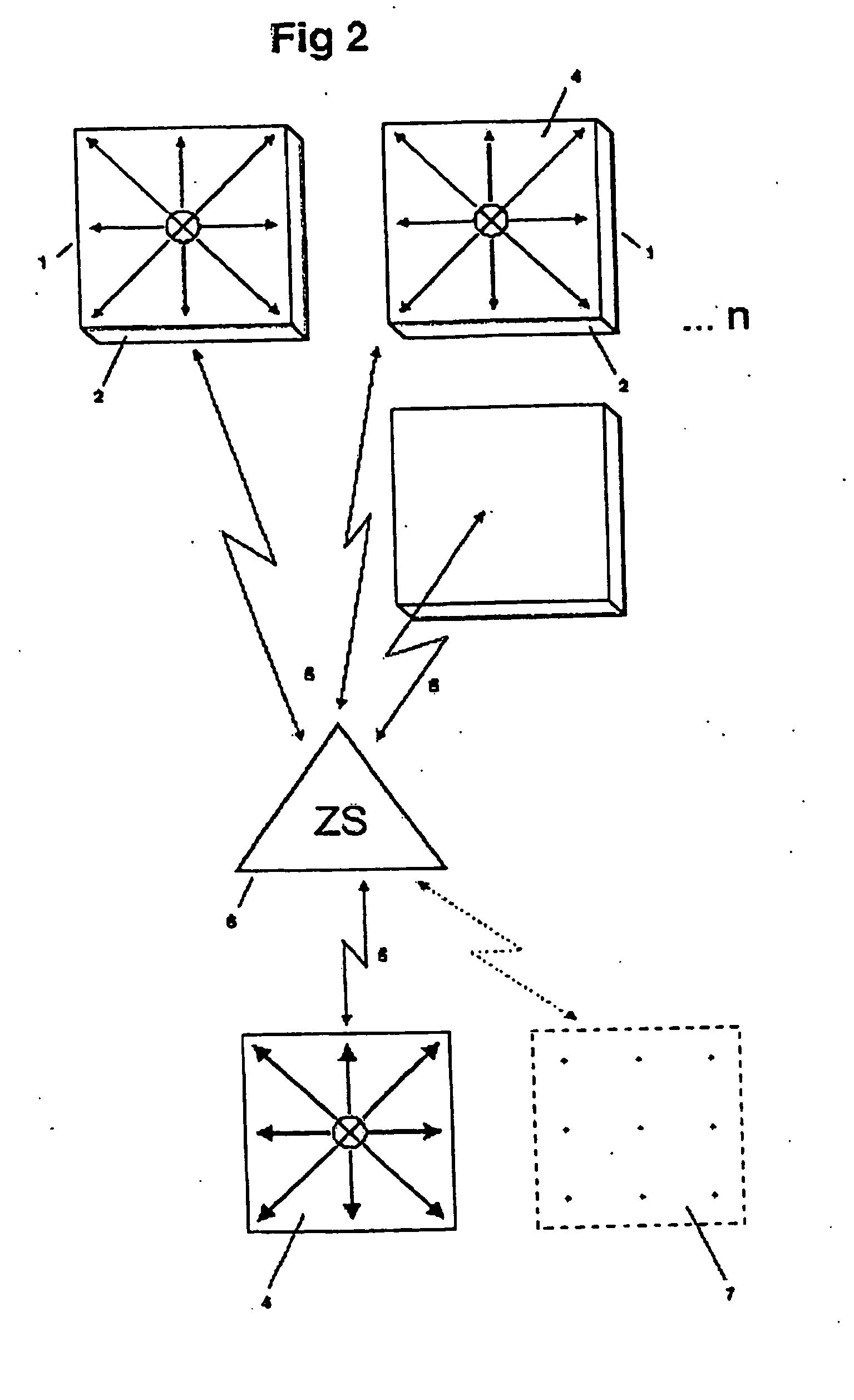 Ausgezeichnet Schaltschema Für 3 Wege Schalter Zeitgenössisch ...