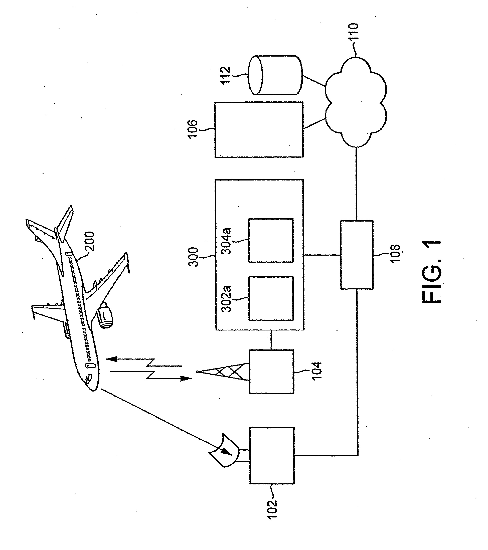 patent ep1974333b1 luftverkehrskontrolle google patentsuche. Black Bedroom Furniture Sets. Home Design Ideas