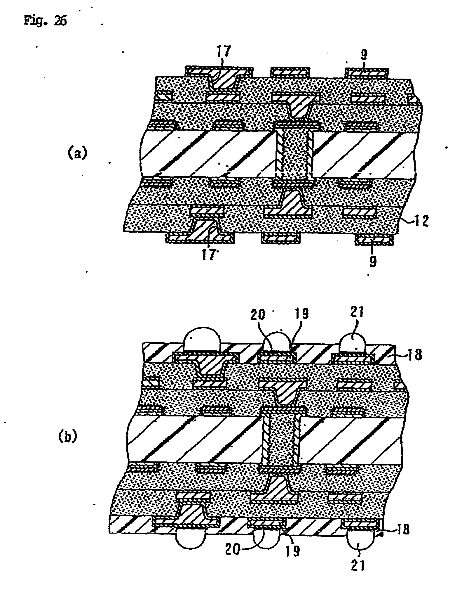 patent ep1978796b1