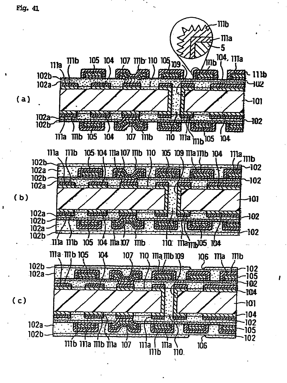 patent ep1978797b1