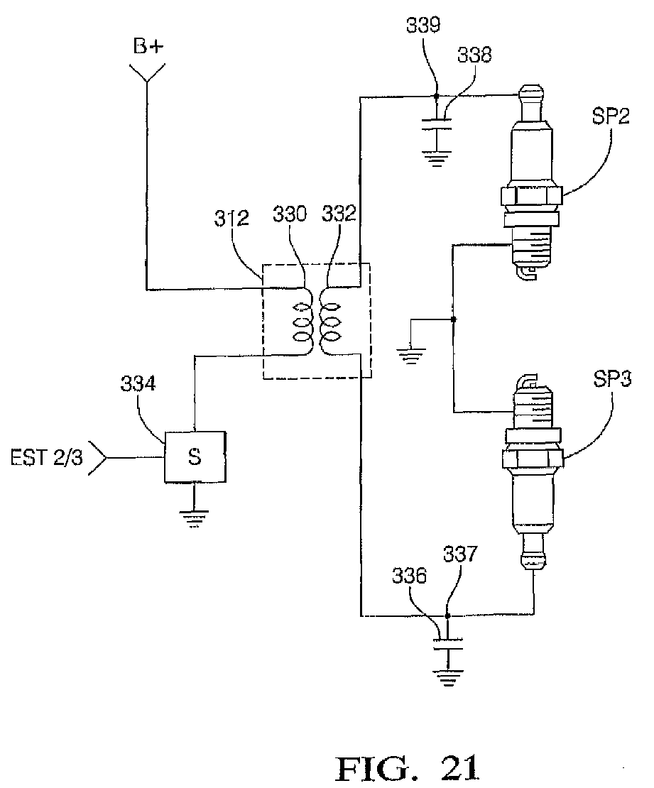 Wiring diagrams further Wiring diagrams moreover Index php together with Viewtopic likewise RepairGuideContent. on 76 sportster wiring diagram