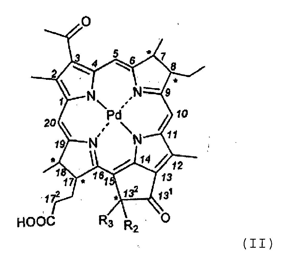 Patent EP2008665A1 - Formulation injectable pour thérapie