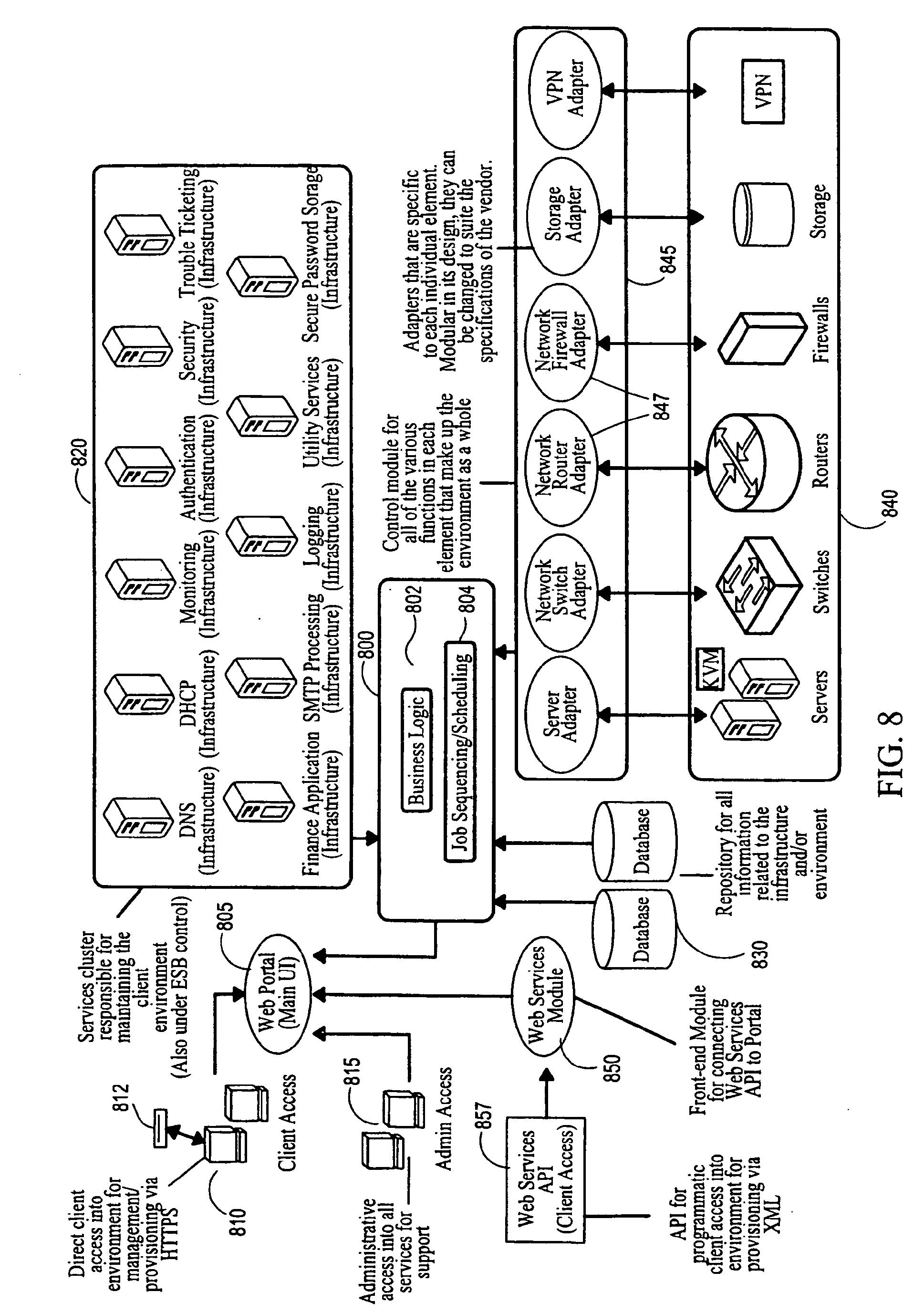 scag tiger cub wiring diagram wiring diagram and schematic design scag stc48v 26bs tiger cub s n d1300001 d1399999 parts diagrams