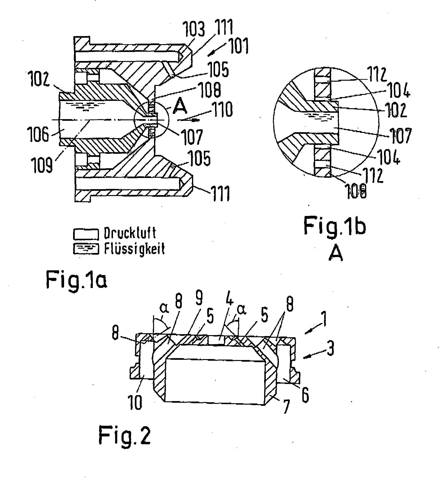patent ep2017010a2 zerst uberkopf f r eine spritzpistole google patents. Black Bedroom Furniture Sets. Home Design Ideas