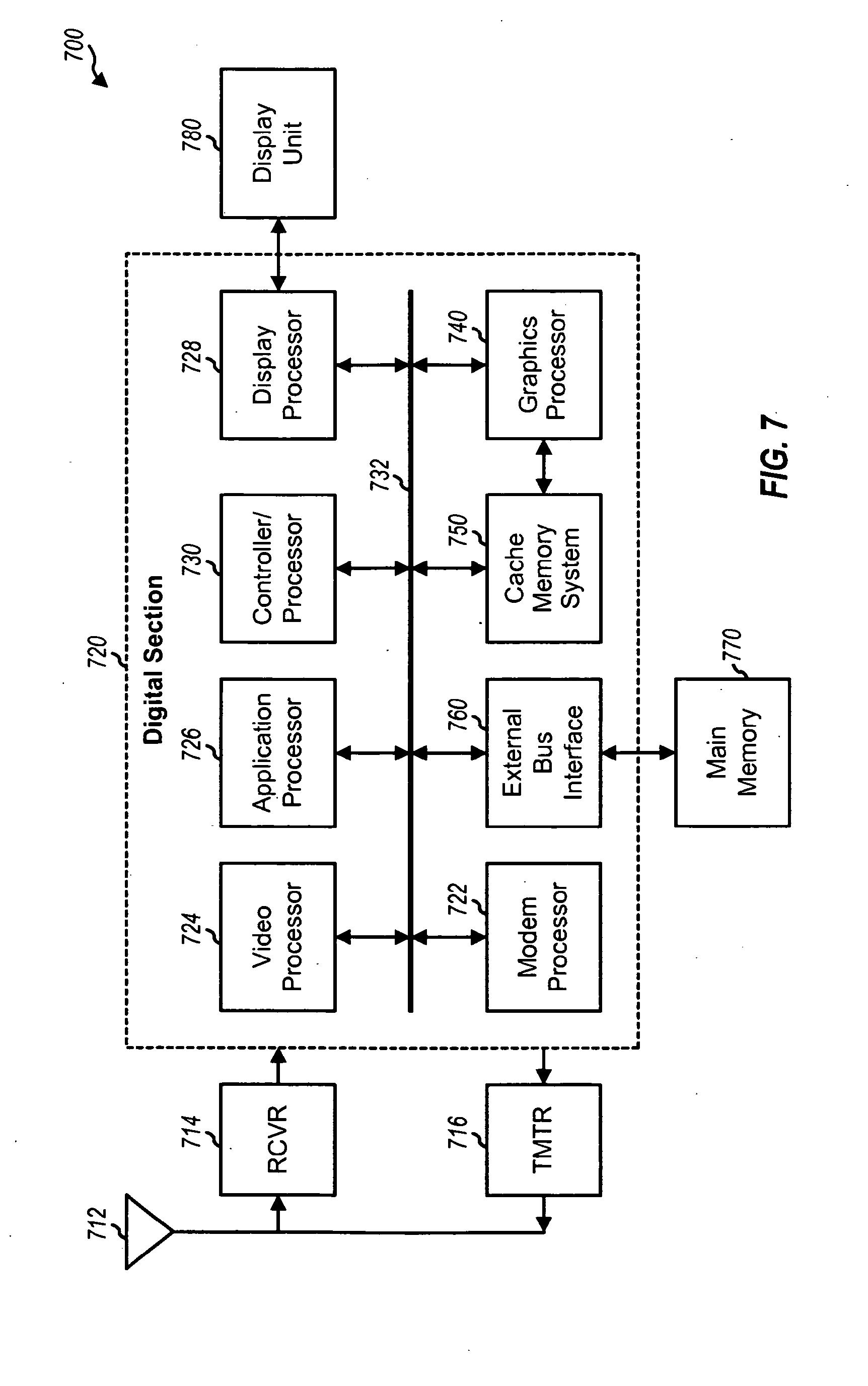 patent ep2024819b1 grafikprozessor mit arithmetischen. Black Bedroom Furniture Sets. Home Design Ideas