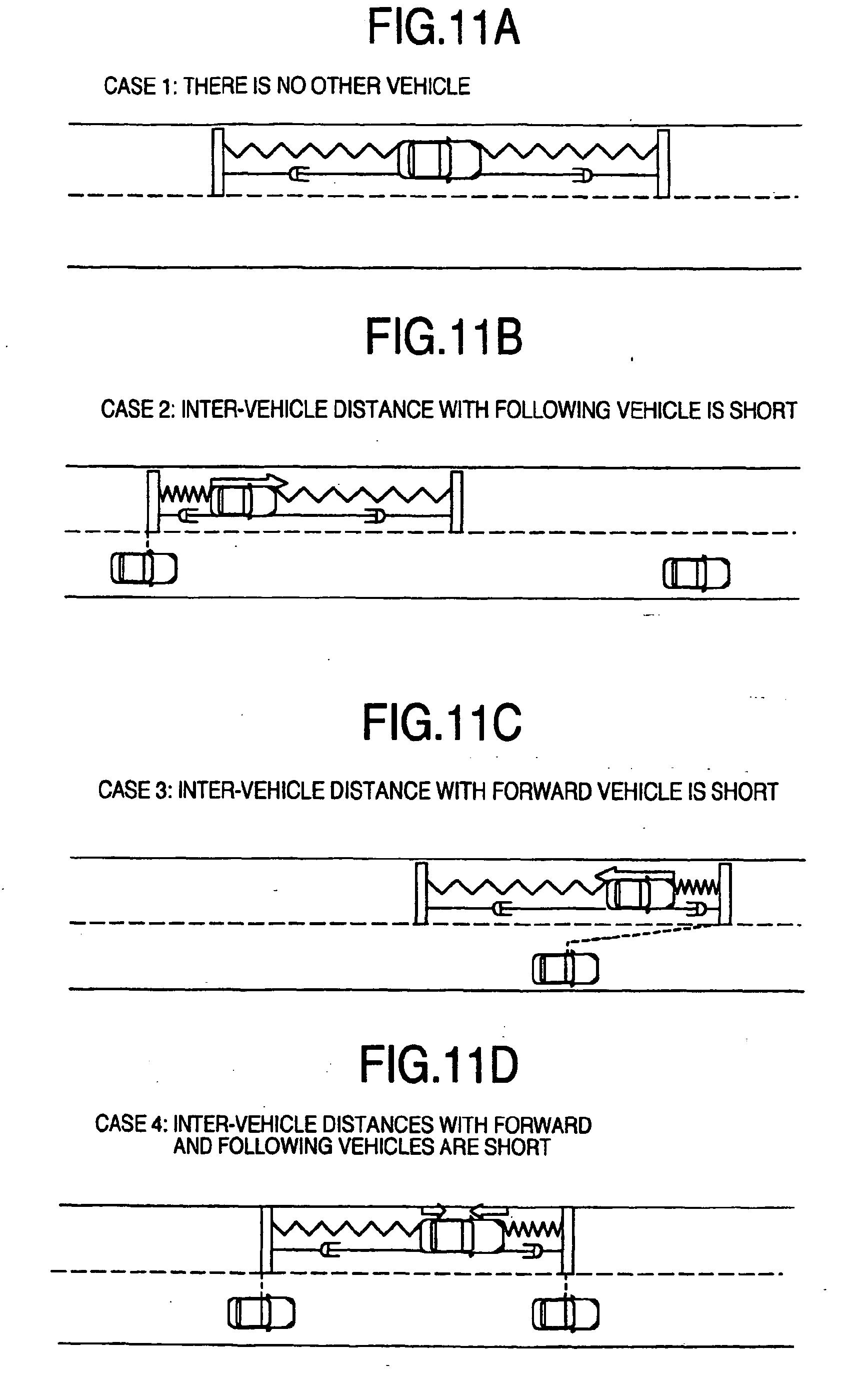 patent ep2042399b1 fahrhilfesystem google patentsuche. Black Bedroom Furniture Sets. Home Design Ideas