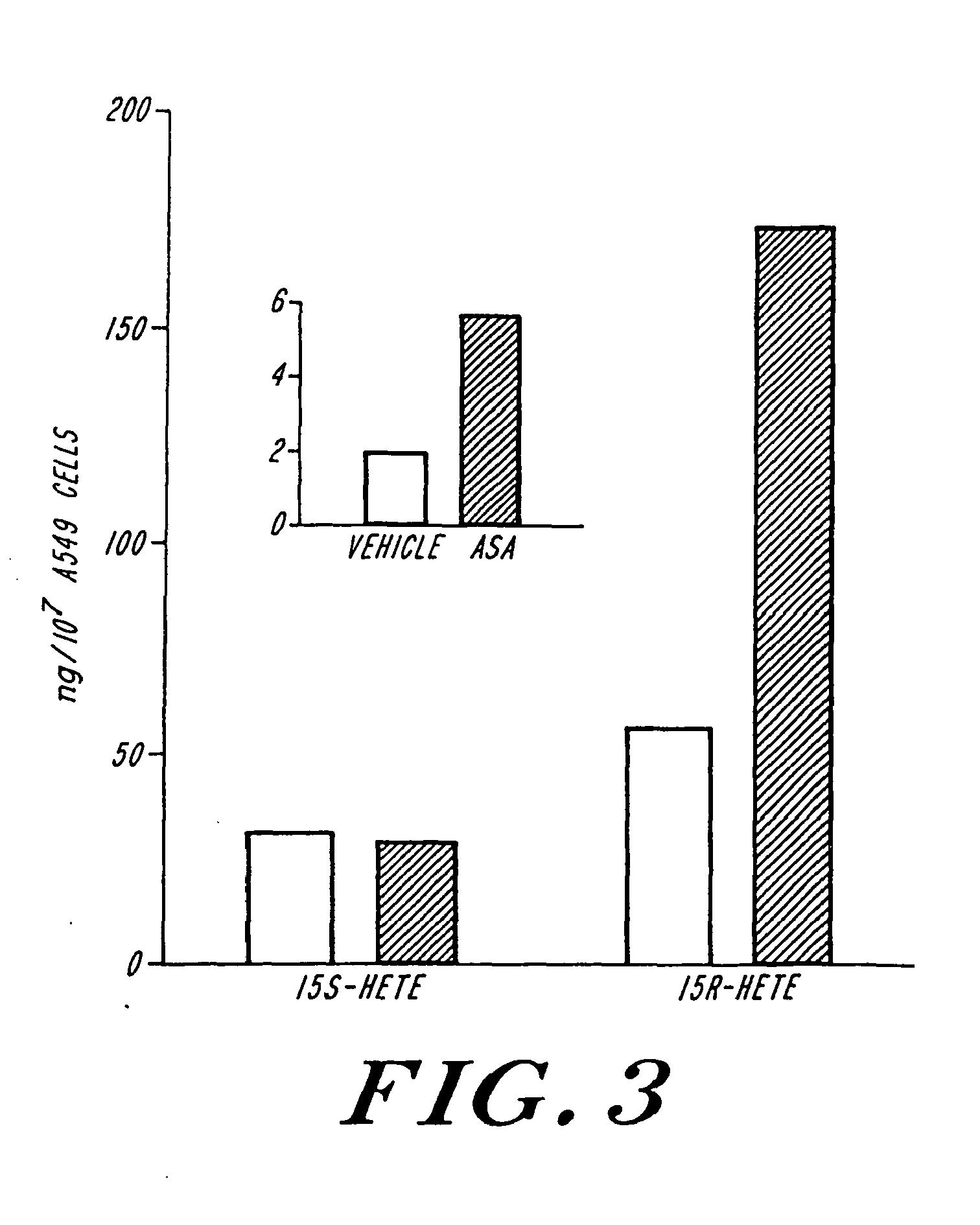 patent ep2058293a1 lipoxin verbindungen und ihre verwendung bei der behandlung von. Black Bedroom Furniture Sets. Home Design Ideas