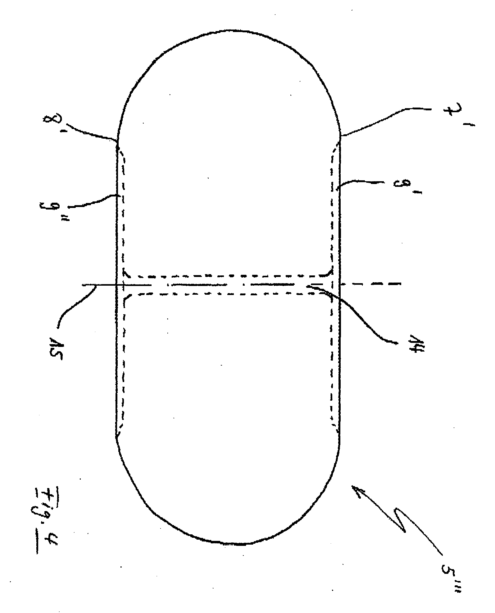 Patent EP2075387A1 - Module for manufacturing concrete components ...