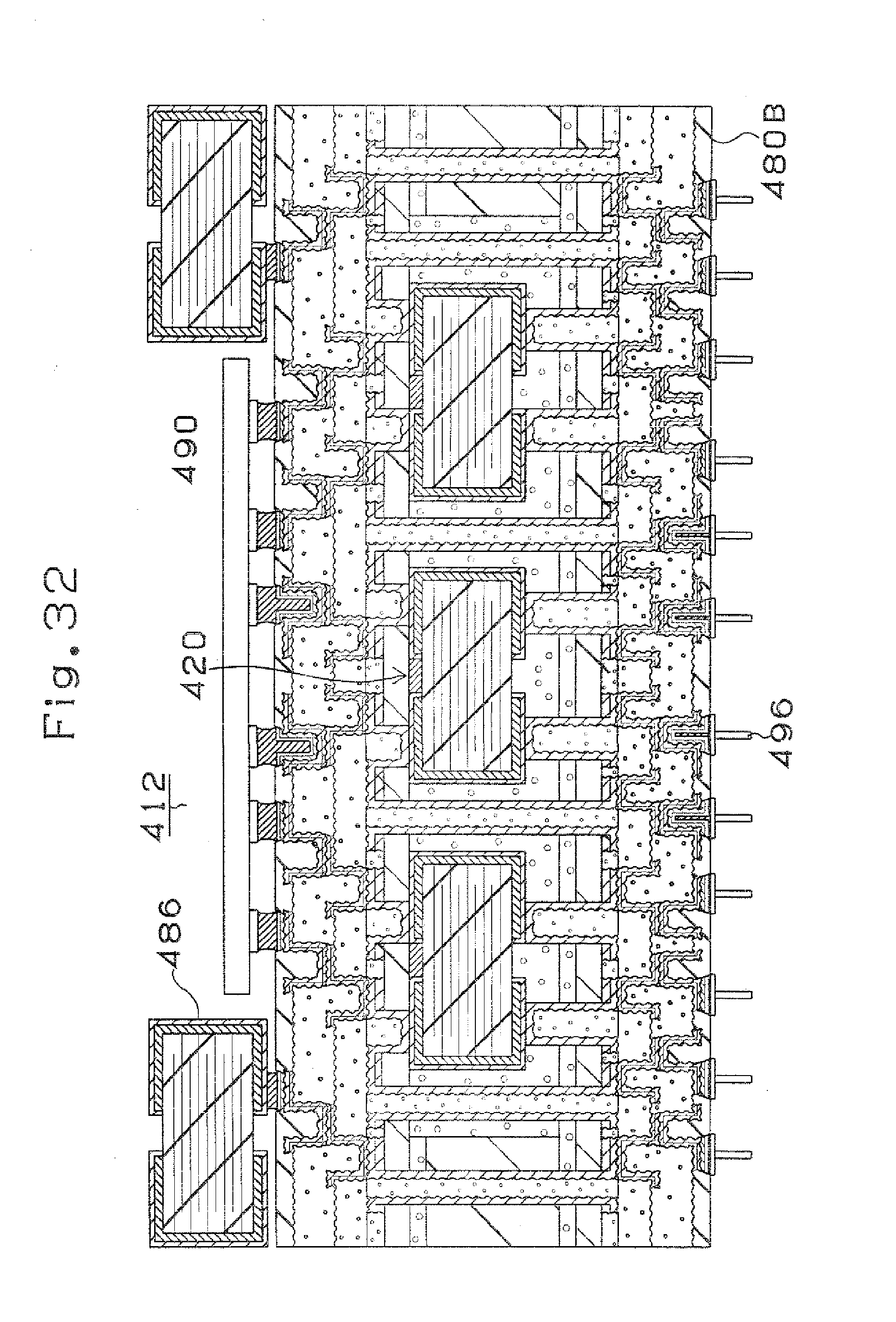 patent ep2081419a2