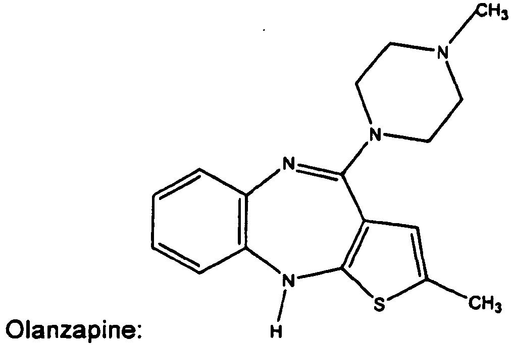 Patent EP2084519B1 - X-ray fluorescence analysis method