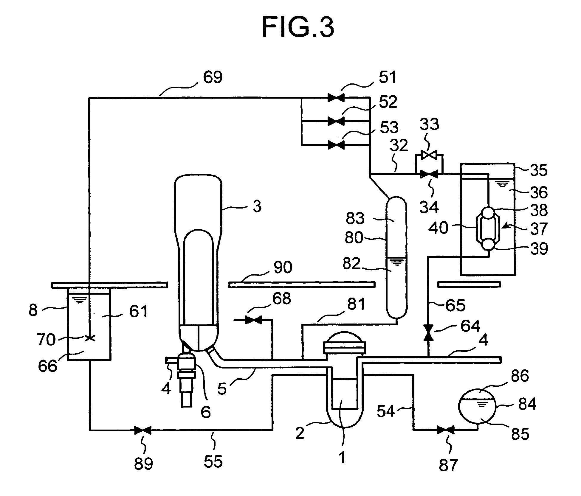 patent ep2096644b1