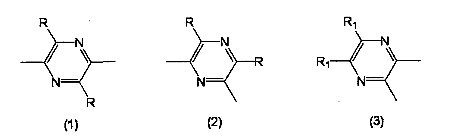 Patent Us20110031481 Uses Of Dithiocarbamate Compounds