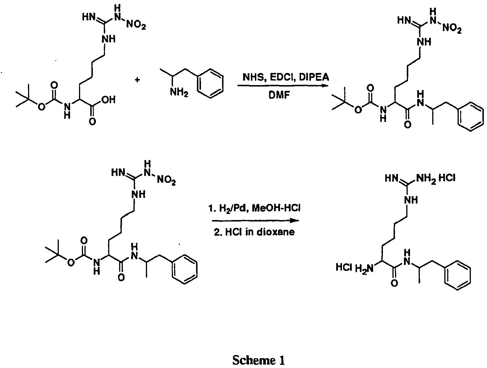 how to make base amphetamine