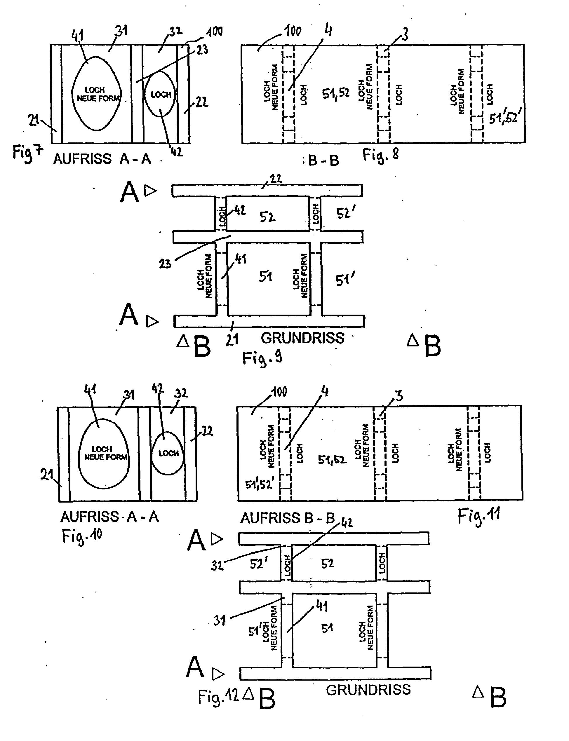 Charmant Parallele Blöcke Bilder - Schaltplan Serie Circuit ...