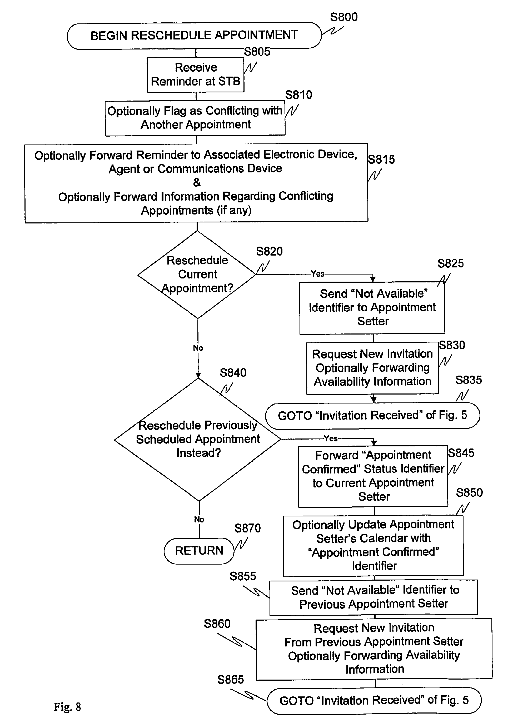 Patent Drawing  sc 1 st  Google & Patent EP2129113A1 - Open cable application platform (OCAP) and ... Aboutintivar.Com