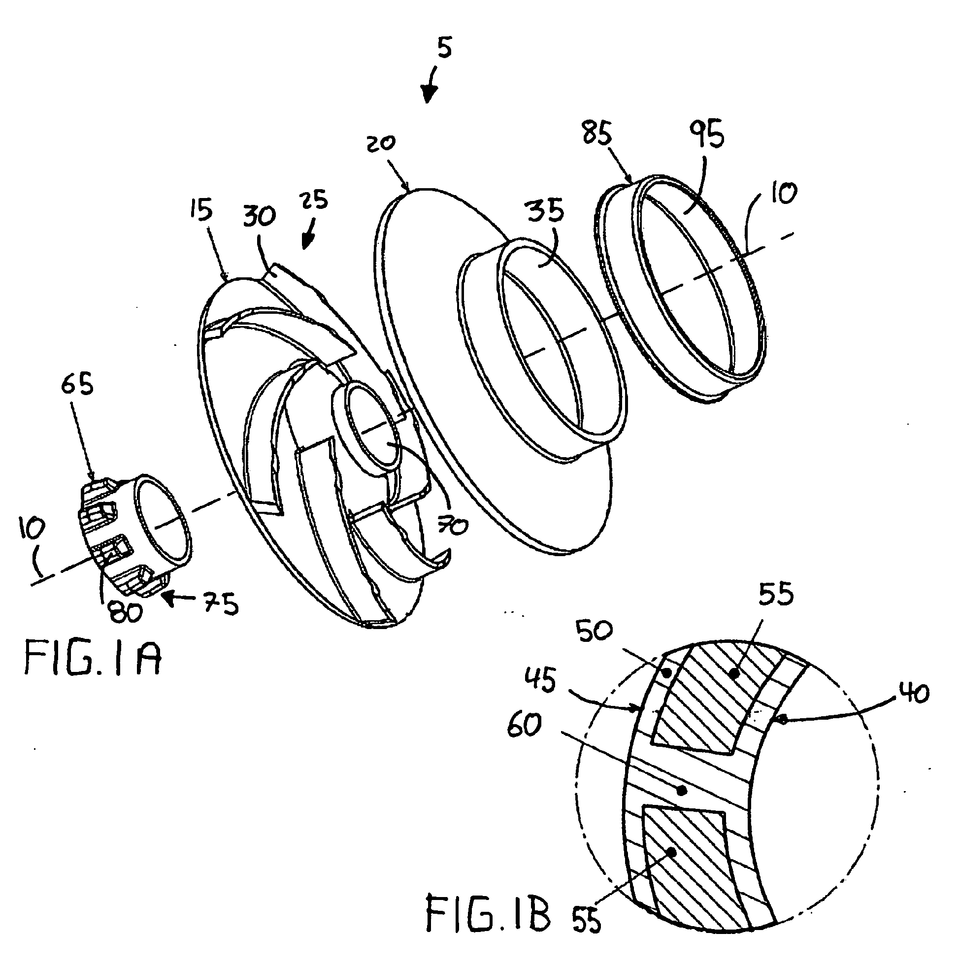 patent ep2143954b1 - pump